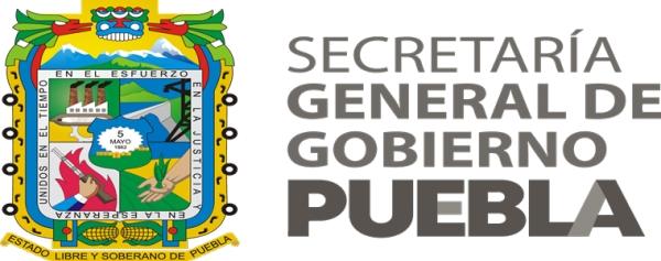 Represente de la UNESCO en México y el Gobierno de Puebla