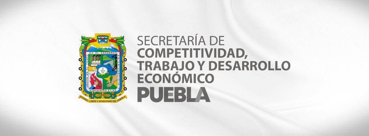 Moderada la actividad del Popocatépetl: Protección Civil Estatal