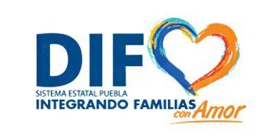 El gobierno de la república y el SEDIF trabajan para ampliar los servicios de rehabilitación en el estado