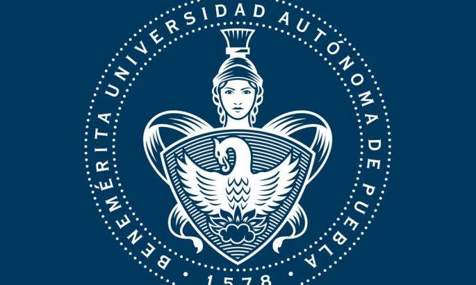 Campus BUAP en coyomeapan ofertara seis licenciaturas bilingues