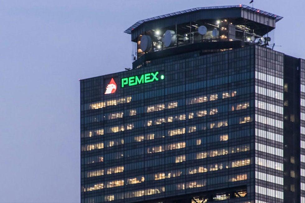 Para reducir costos, Pemex recorta 99% el presupuesto destinado en comunicación
