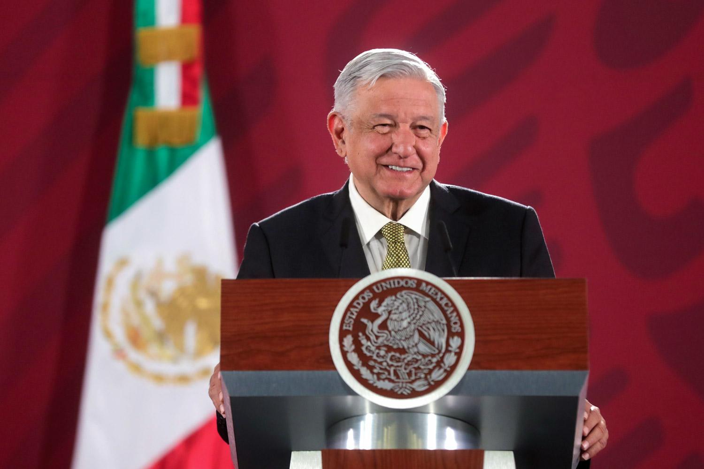 Anuncian nueva subasta para pavimentar caminos de Nayarit y Guanajuato
