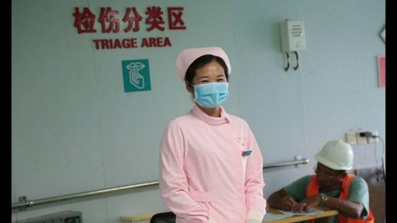 La OMS alertó a los hospitales del mundo por el nuevo coronavirus