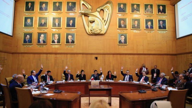 Asume María Aurora Treviño García delegación del IMSS en Puebla