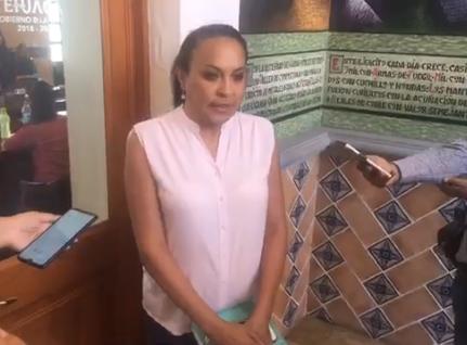 Detectan dos casos sospechosos de COVID-19 en Tehuacán